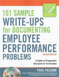 101_Sample_Write-Ups_for_Docum