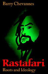 Rastafari��_Roots_and_Ideology