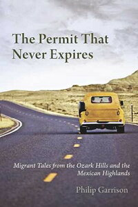 The_Permit_That_Never_Expires��