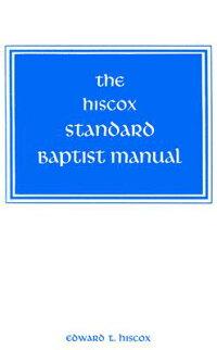 The_Hiscox_Standard_Baptist_Ma