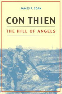 Con_Thien��_The_Hill_of_Angels