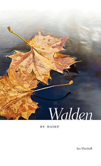 Walden_by_Haiku