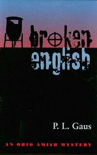 Broken_English��_An_Ohio_Amish