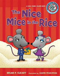 The_Nice_Mice_in_the_Rice��_A_L