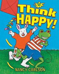 Think_Happy��
