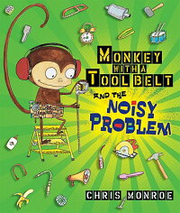Monkey_with_a_Tool_Belt_and_th