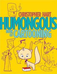 Humongous_Book_of_Cartooning