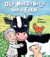 Old_MacDonald_Had_a_Farm
