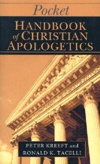 Pocket_Handbook_of_Christian_A