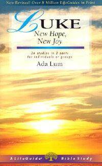 Luke��_New_Hope��_New_Joy