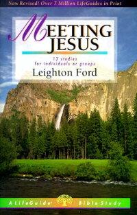 Meeting_Jesus