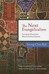 The_Next_Evangelicalism��_Relea