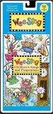 WEE SING CHILDREN''S SONGS&FINGER(P W/CD) [ PAMELA CONN BEALL ]