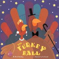 The_Turkey_Ball