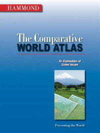 The_Comparative_World_Atlas