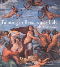 PAINTING_IN_RENAISSANCE_ITALY��