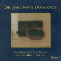 DR��_JOHNSON��S_DOORKNOB