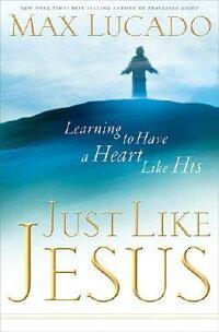 Just_Like_Jesus