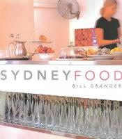 SYDNEY_FOOD