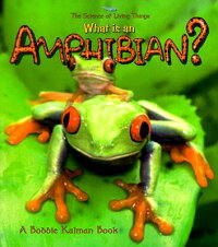 What_Is_an_Amphibian��