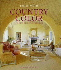 Country_Color��_Perfect_Palette