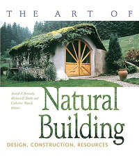The_Art_of_Natural_Building��_D