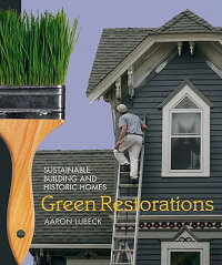 Green_Restorations��_Sustainabl