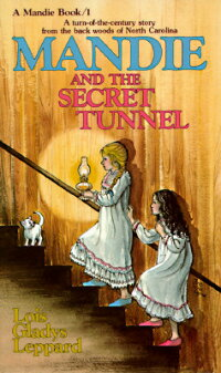 Mandie_and_the_Secret_Tunnel