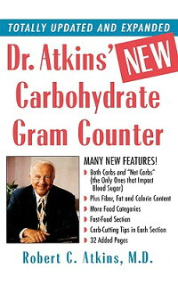 Dr��_Atkins��_New_Carbohydrate_G