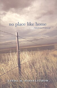 No_Place_Like_Home��_Notes_from