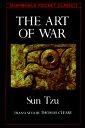 ART OF WAR(MINI) [ SUN YZU ]