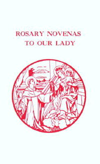 Rosary_Novenas_to_Our_Lady