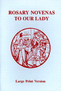 Rosary_Novena��s_to_Our_Lady