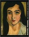 西洋書籍 - Matisse, Picasso, and Modern Art in Paris: The T. Catesby Jones Collections at the Virginia Museum o MATISSE PICASSO & MODERN ART I [ Virginia Museum of Fine Arts ]