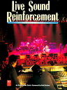 【送料無料】Live Sound Reinforcement[洋書]