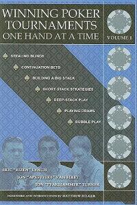 Winning_Poker_Tournaments_One