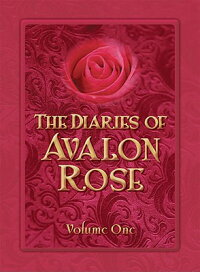 The_Diaries_of_Avalon_Rose��_Fi