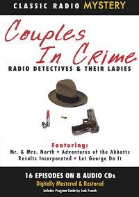 Couples_in_Crime��_Radio_Detect