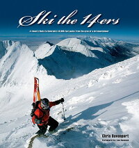 Ski_the_14ers��_A_Visual_Tribut