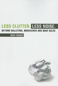 Less_Clutter��_Less_Noise����_Bey