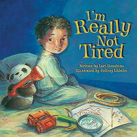 I��m_Really_Not_Tired