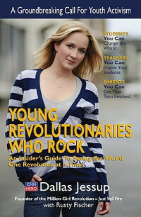 Young_Revolutionaries_Who_Rock