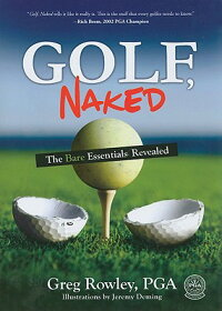 Golf��_Naked��_The_Bare_Essentia