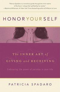Honor_Yourself��_The_Inner_Art