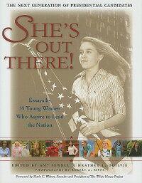 She��s_Out_There����_Essays_by_35