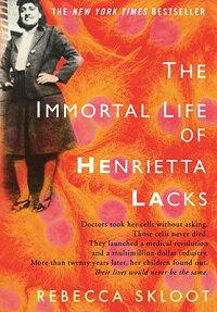 The_Immortal_Life_of_Henrietta