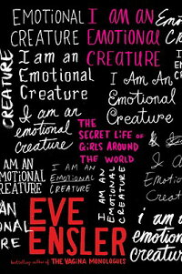 I_Am_an_Emotional_Creature��_Th