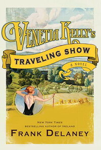 Venetia_Kelly��s_Traveling_Show