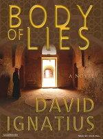 【CD】Body of Lies by David Ignatius