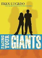 Stars Facing Your Giants Teen 101
